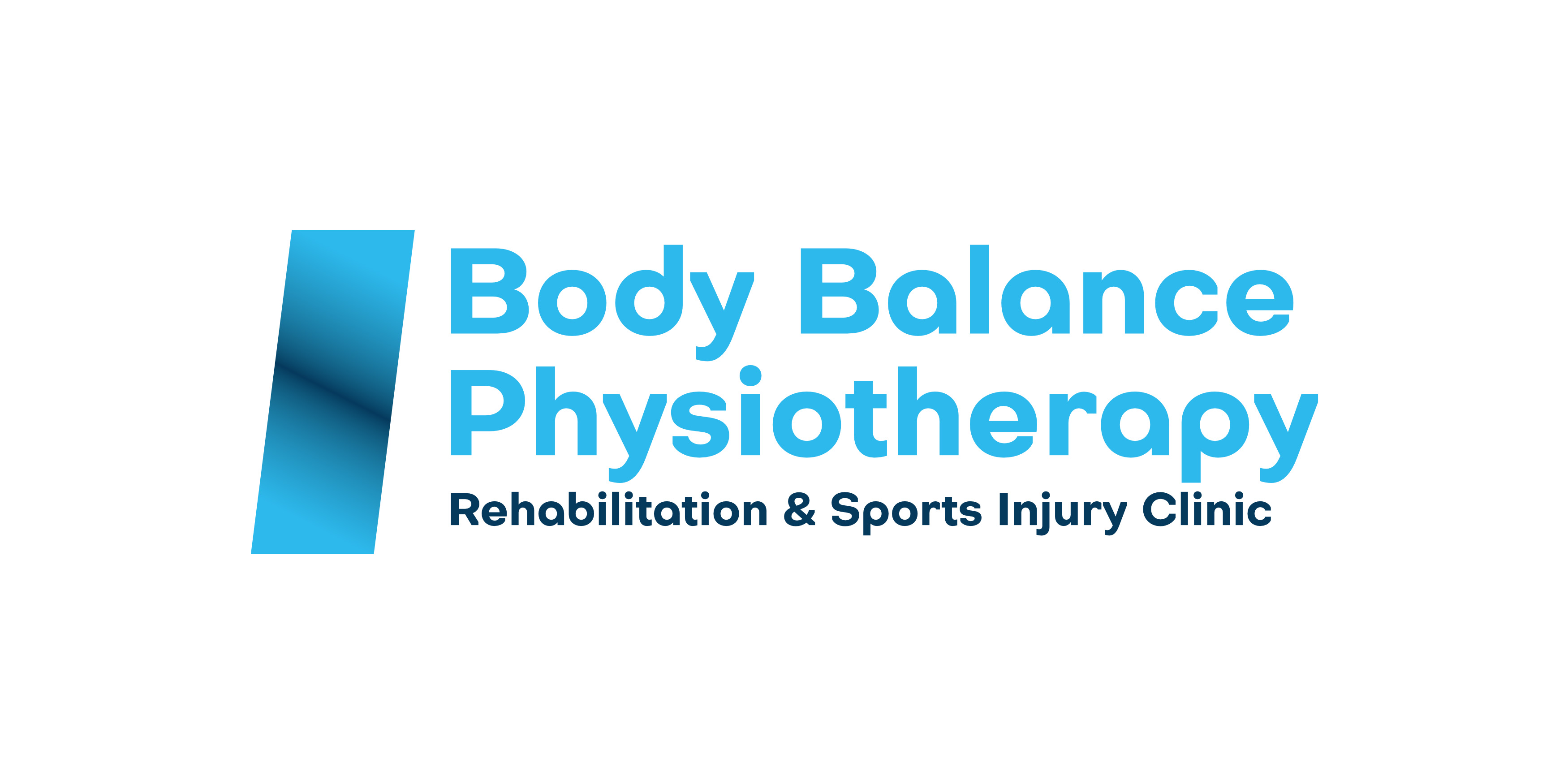 BBP-logo