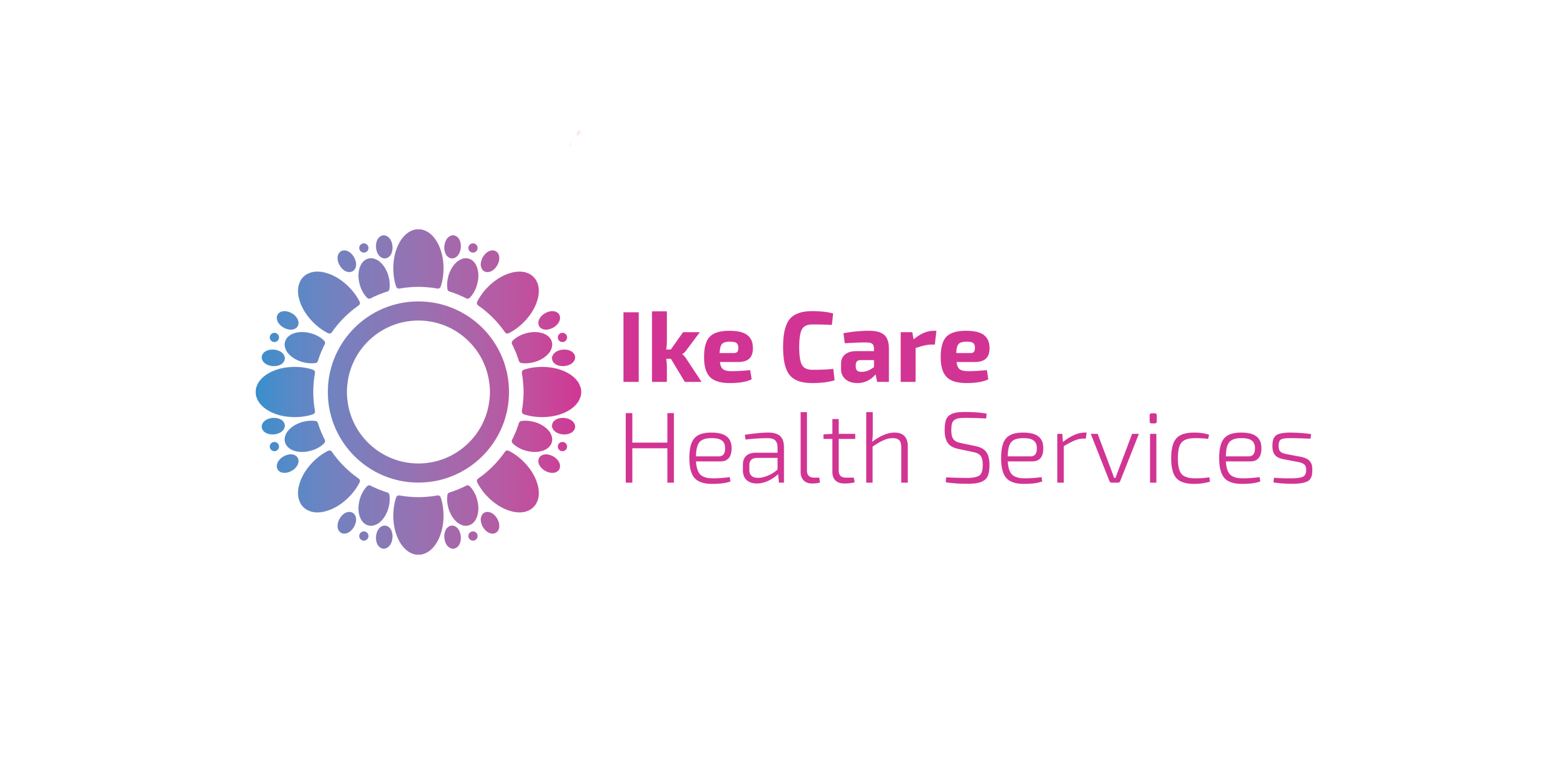 ICHS Logo