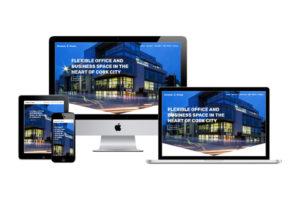 PWBC-web