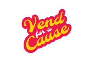 VFAC-logo