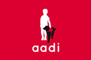 aadi-logo