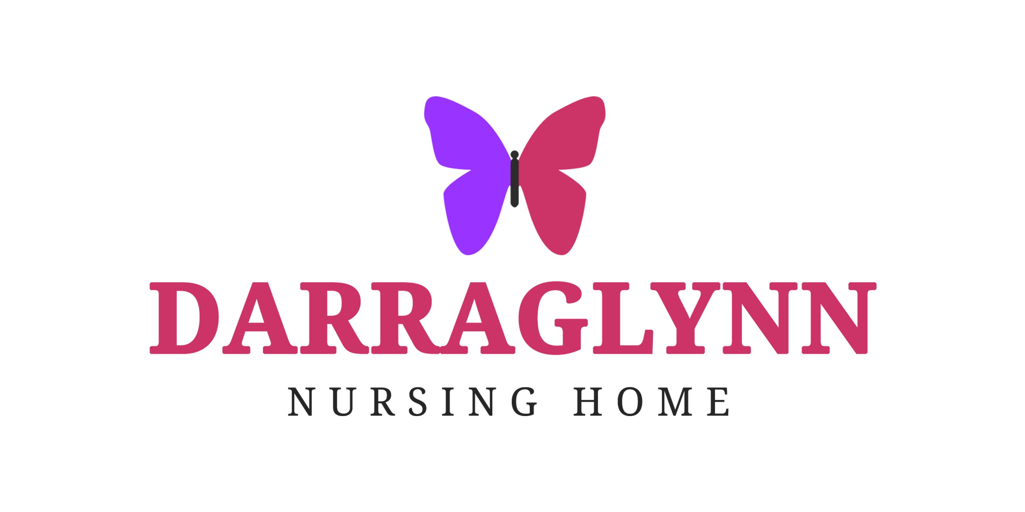darraglynn-logo