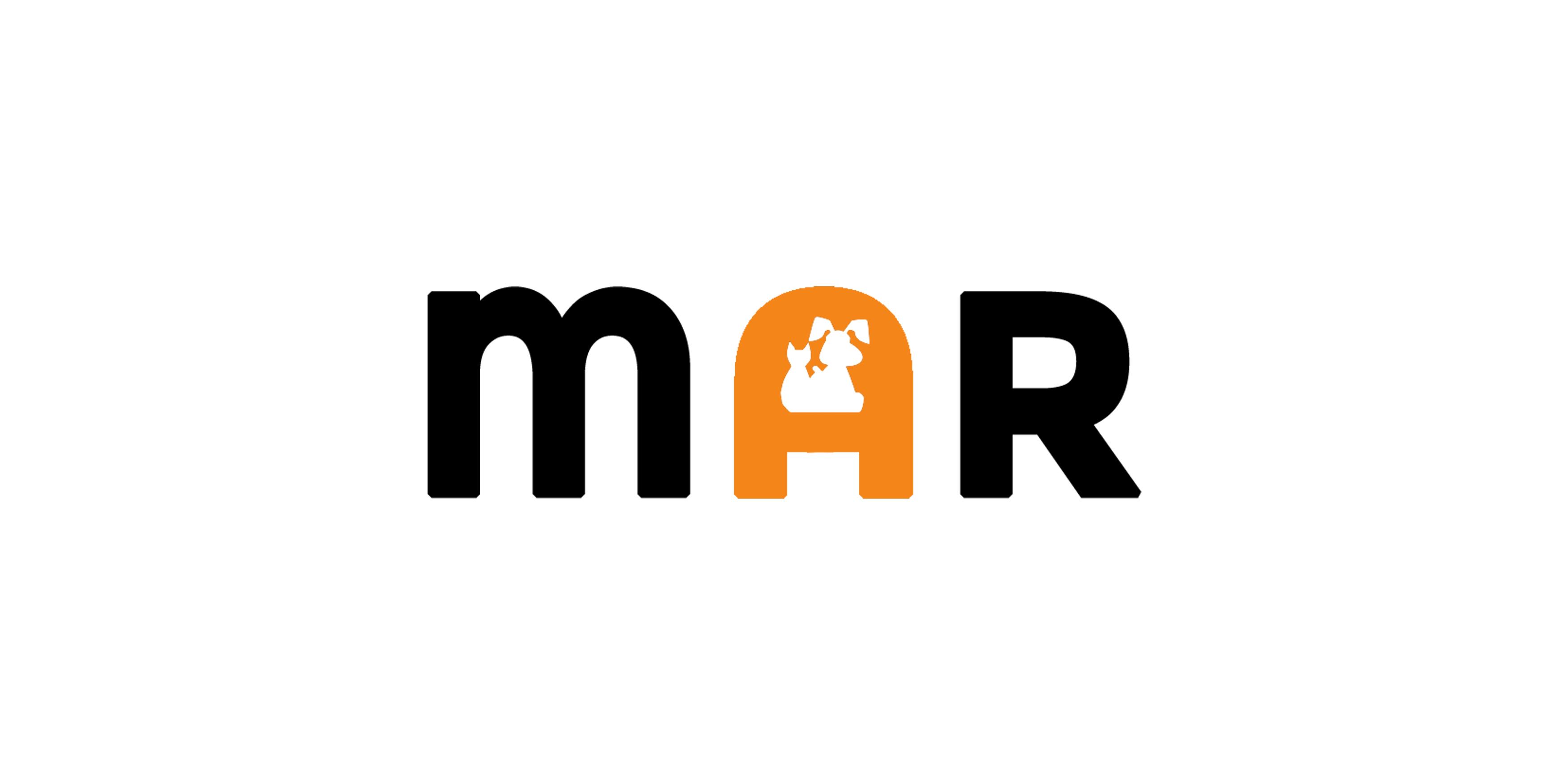 mar-logo