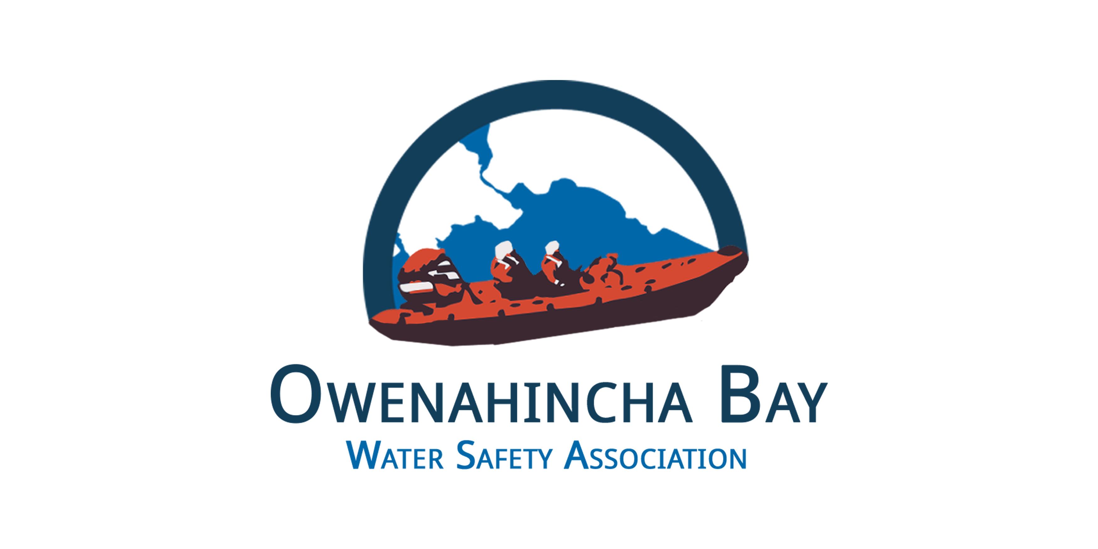 obwsa-logo