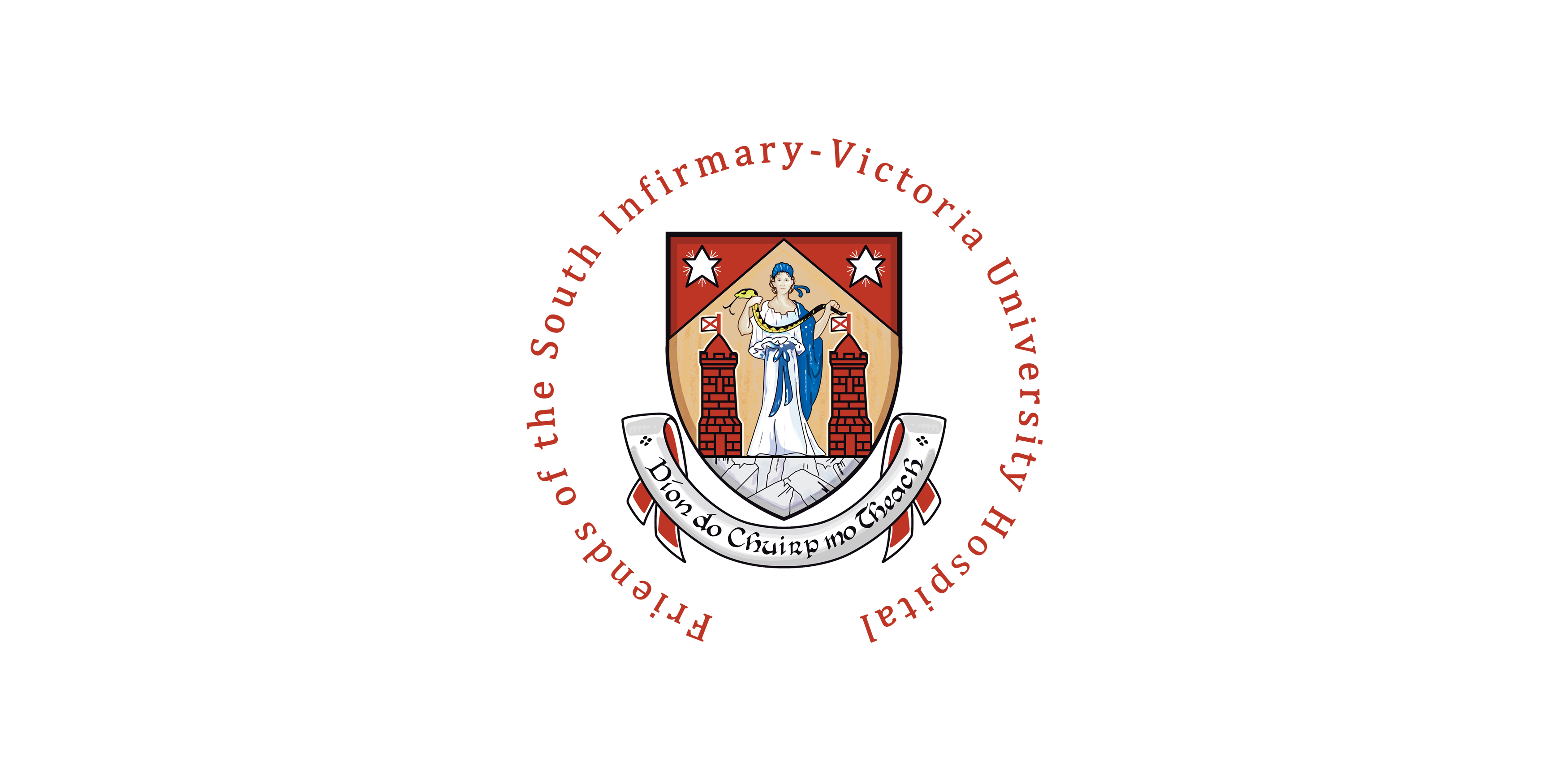 sivuh-logo
