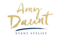 amy daunt events