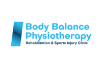 body balance physiotherapy