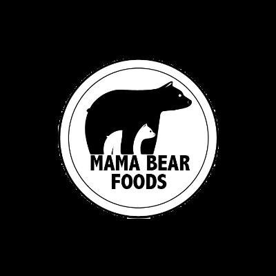 mamabear_logo