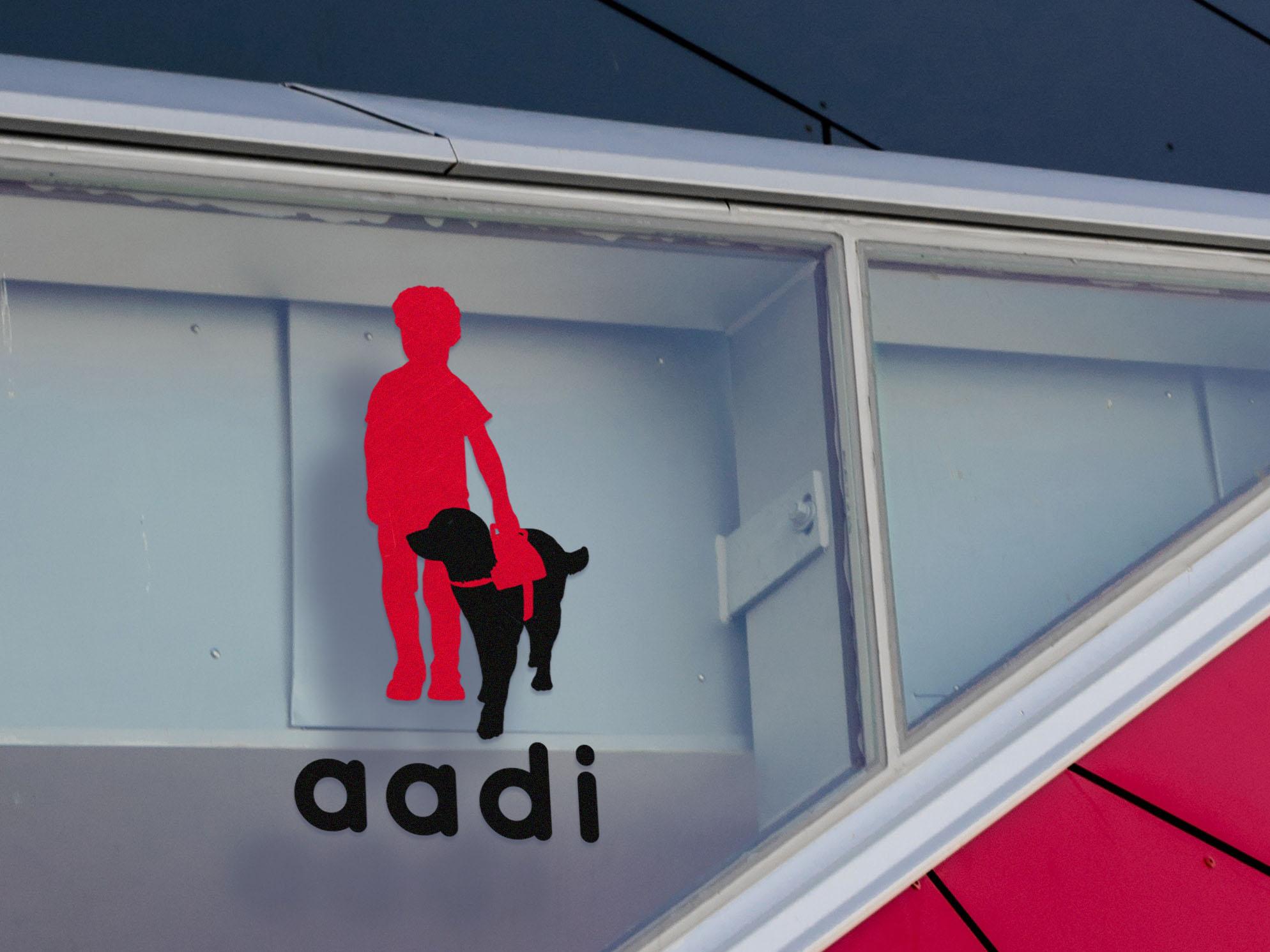 aadi1