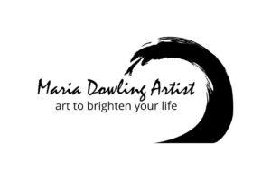 Main Black Logo